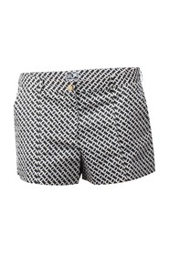Geometric Shorts -Pre Owned Condition Excellent