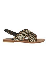 Maha Sandals