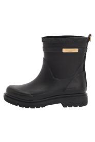 b9992e09b00 Gummistøvler til kvinder • Stort udvalg af gummistøvler online »