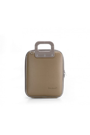 "Classic Notebook 11"" bag"