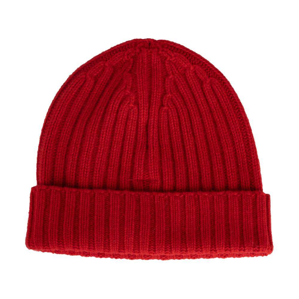 Red Hat | Saint Barth | Mössor | Nyaste Herrtillbehör LUOw1