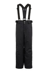 Ski Trousers snow technical