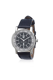 Solotempo Watch