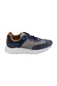sneakers Beck