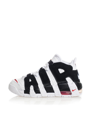 AIR MORE UPTEMPO (GS) SNEAKERS 415082 105