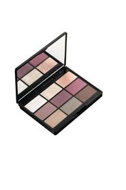 GOSH 9 Shades Shadow Collection 001 To Enjoy In New York