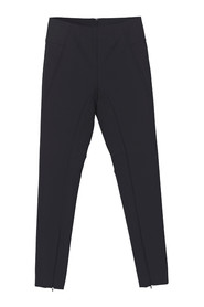 ADANIS Q55629024 TROUSERS