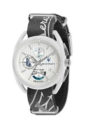 TRIMARANO_R8851 Watch
