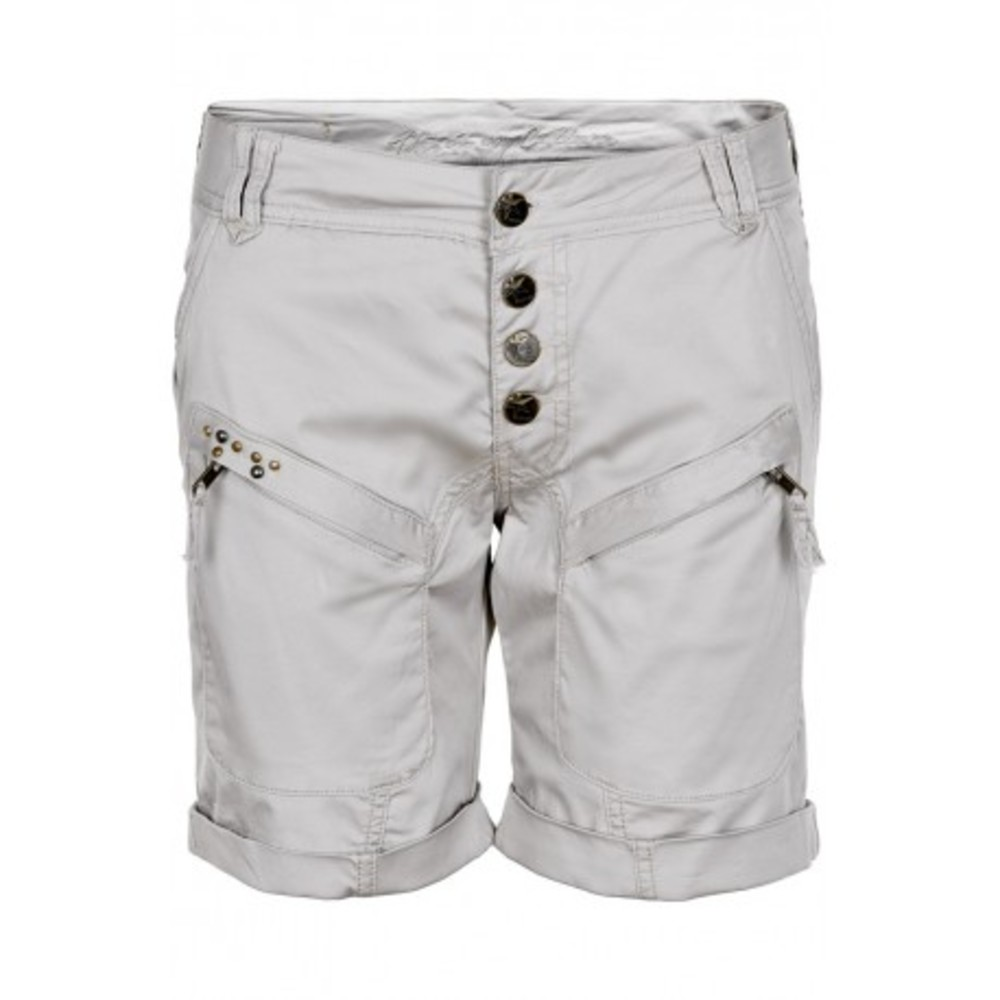 CULTURE MINTY SHORTS MALOU FIT