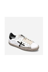 Steven 4715 Sneakers