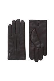 Garvin Gloves