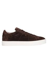 Sneakers low 21012