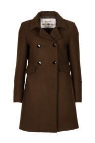 Coat 6616159