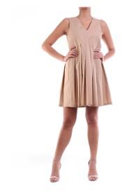 S0SA563CU Short Dress
