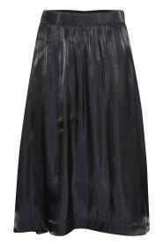 CadySZ kjol