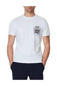 Boutique Logo T-shirt