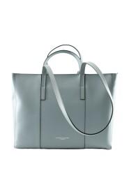 SUN håndtaske taske