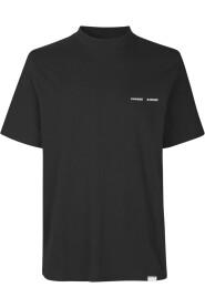 Norsbro T-Shirt