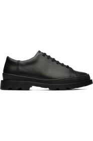 Formal Shoes Brutus