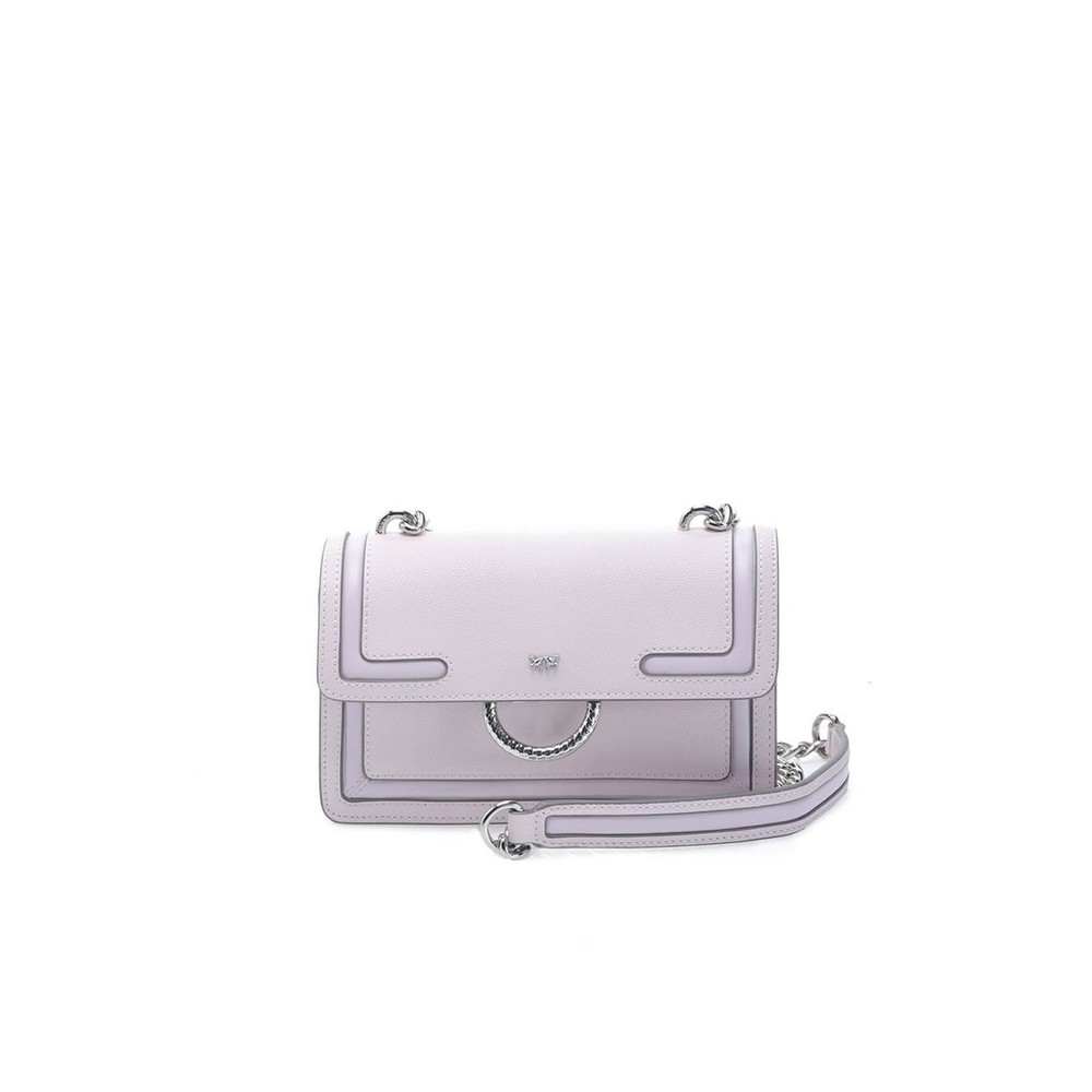 LILAC MINI LOVE NEW BAG