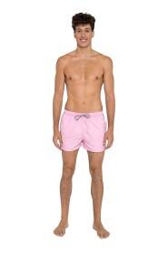 New Brian - Swimsuit