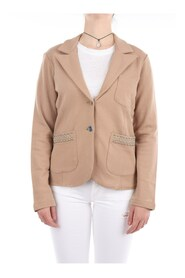F31205 Short jacket