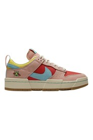 Dunk Low Disrupt Chinese New Year Firecracker