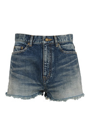 Jeans 644090Y958G