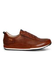 Brun Pikolinos -  Liverpool Sneakers