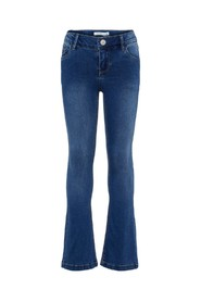 Kids Polly Bootcut Jeans