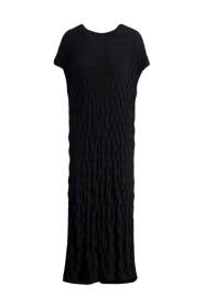 Gate Dress