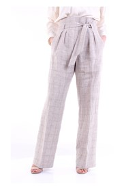 M04267A05966 Trousers
