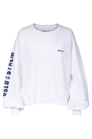 Falsterbo 2  Sweater Drops