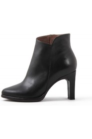 Boots M-4302