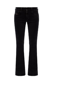 D-Ebbey flared jeans