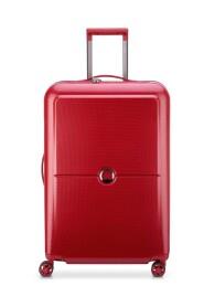 Kuffert Turenne 70 Cm