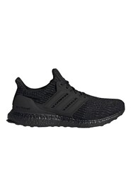 Sneakers Ultra Boost 4.0 DNA