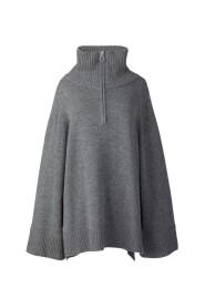 Sweater Royden