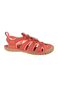Sandals Clearwater CNX 1022963