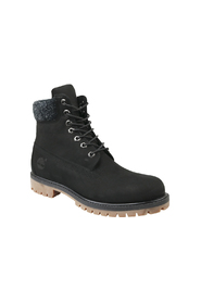 Timberland 6 In Premium Boot A1UEJ
