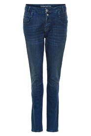 NEW FINCH FREE JEANS 10702096