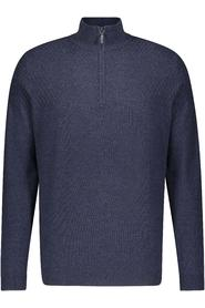 Harry Half-Zip-genser