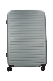 Kf1*003 Big carry-on Suitcase