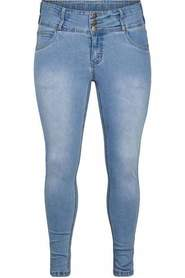 Jeans - Rom