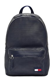 AM0AM05809 BACKPACK