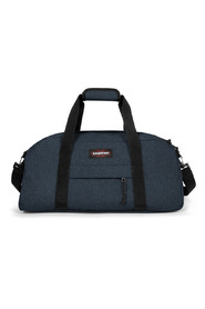 Stand Plus Travel Bag 34L