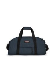 Stand Plus Travel Bag 34L