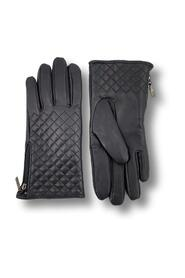 MJM Glove Lucille