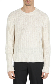 Mauro Grifoni Sweaters Pull