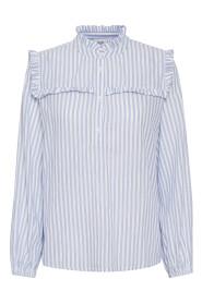 GilsaSZ Shirt